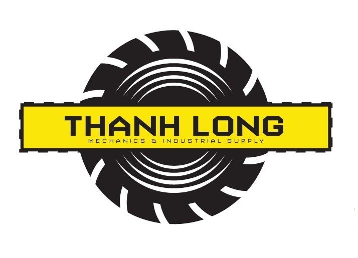 logo công ty tnhh xuất nhập khẩu thanh long